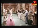 ФИЛЬМ ПРОРОК ЮСУФ 25 серия.mp4