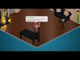 Аватария грусная история(
