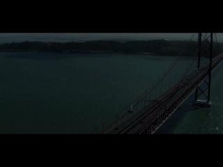 """""""Зажигание"""" (Combustiуn, 2013) - трейлер"""