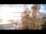 «/Стоп! Снято!/» под музыку Кристина Арбакайте - Ах,эти тучи в голубом. Picrolla